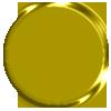 Sott | Gloss-Yellow